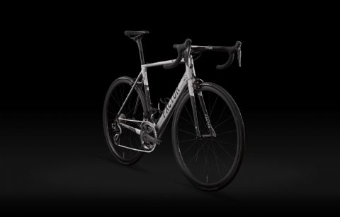 Factor O2 Bardet Limited Edition
